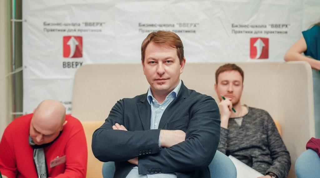 Игнатьев Андрей Васильевич