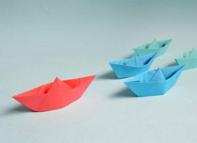 Вредные привычки, которые делают Вас плохим лидером