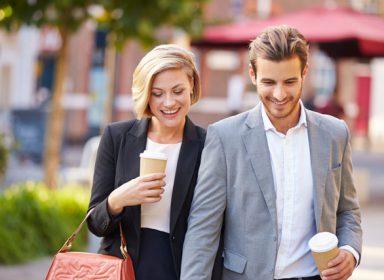 Мудро ли быть боссом своего супруга или супруги?