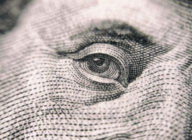 Насколько важны деньги для успеха в бизнесе?