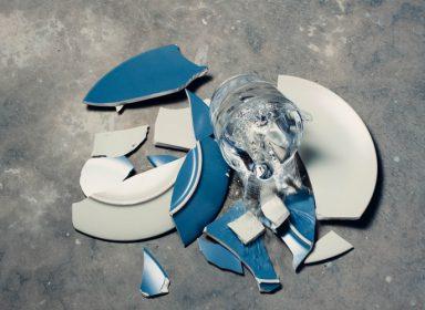 Топ-4 ошибки, которые совершают бизнес-партнеры