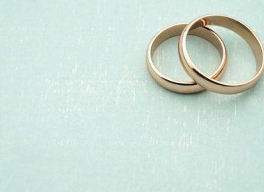 3 общих черты счастливых браков и успешного делового партнерства