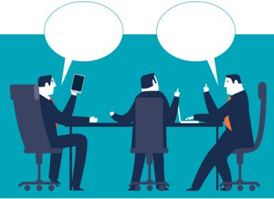 Использование медиации для разрешения споров о партнерстве
