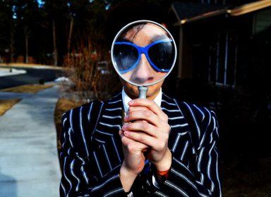 Как объективно оценить сотрудника: составляем должностную инструкцию