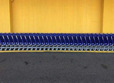 Инструкция: как открыть успешный розничный магазин