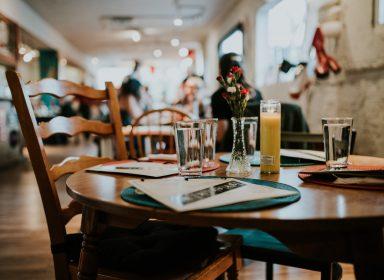 Открываем ресторан: почему стоит провести технико-экономическое обоснование