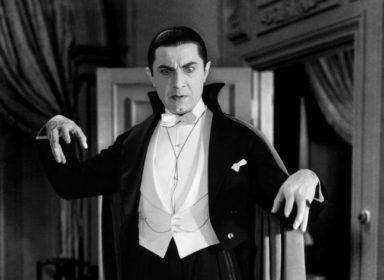 Остерегайтесь энергетических вампиров
