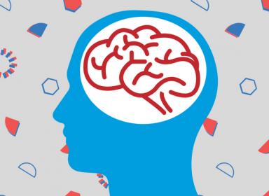Как эмоциональный интеллект способствует бизнесу