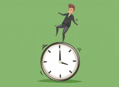Вредные привычки предпринимателя: 10 вещей, от которых вам нужно избавиться прямо сейчас
