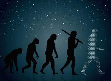 Как эволюционная психология поможет привлечь полчище клиентов в ваш бизнес
