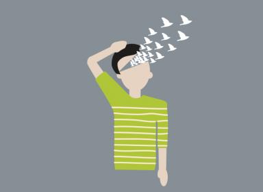 Причины умственной усталости предпринимателя