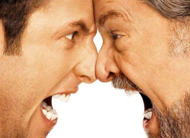 Почему у партнеров по бизнесу возникает недовольство друг другом?