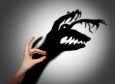 5 причин, по которым мы пренебрегаем психотерапией, и 4 причины, по которым мы не должны этого делать