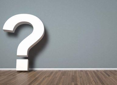 50 вопросов, которые инвестор задаст предпринимателю