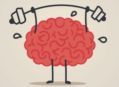 7 стратегий, обеспечивающие психологическое здоровье предпринимателя