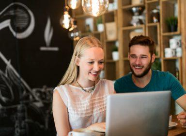 5 правил для семейного бизнеса