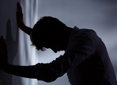 6 вопросов, которые надо задать себе, когда дела идут плохо