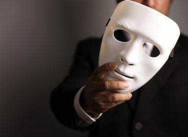 Почему иногда полезно почувствовать себя обманщиком (самозванцем)?
