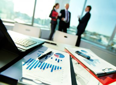 Качество менеджмента определяет, насколько успешна компания