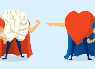 Как оценить эмоциональный интеллект во время собеседования