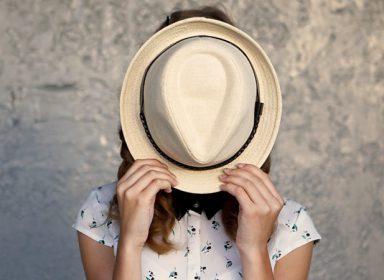 Как сделаться менее беспокойным и застенчивым в деловых ситуациях с высокой значимостью
