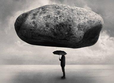 Как вернуть мотивацию, когда силы иссякли
