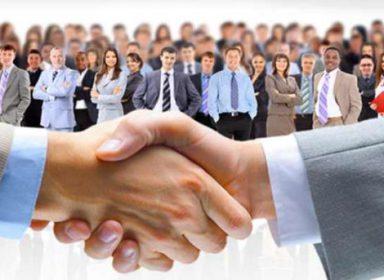 Как добиться встречи с потенциальным клиентом