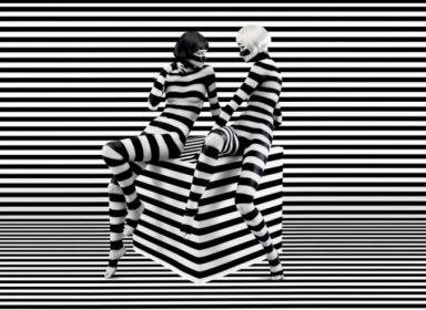 Как освободиться от скудоумия черно-белого мышления