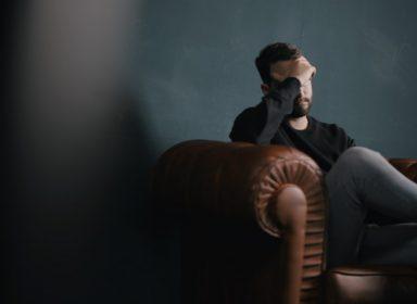 Психология неудачи