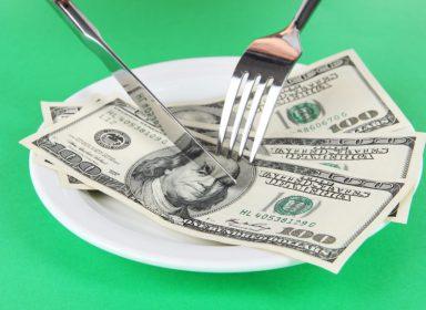 Как увеличить прибыльность ресторана