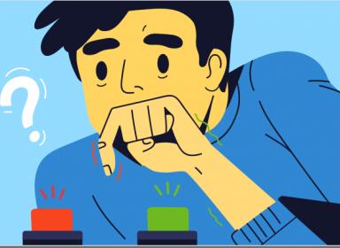 Трудности выбора покупателя: почему простота — ключ к завоеванию клиентов