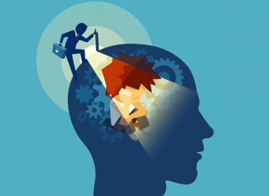 Почему овладение собственной психологией — это ваше главное конкурентное преимущество