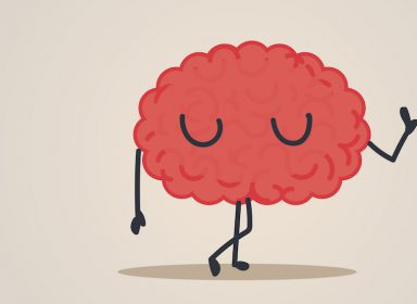 4 лекарства от ощущения перегруженности
