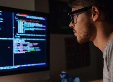 Как привлечь лучших IT-специалистов?