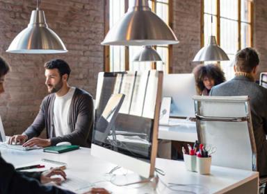 Как корпоративная культура влияет на успех вашей компании?