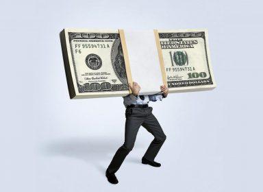 Поднять цены: 7 причин