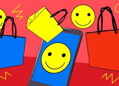 Как убедить клиентов купить ваш продукт или услугу