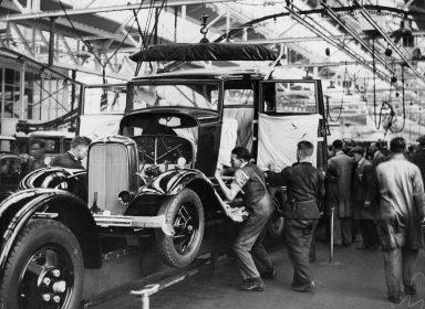 Как умение проводить аналогии помогло компаниям Ford и Apple достичь высот в бизнесе