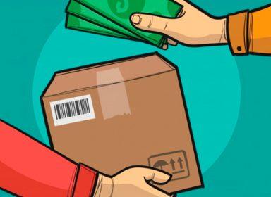 Онлайн-продажи: работа с возвратом товаров