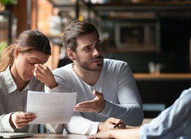 Как справиться с чрезмерными ожиданиями клиентов