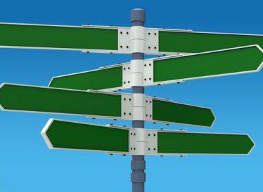 Что такое стратегическое планирование?