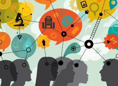 Зачем компании нужны стратегические сессии?