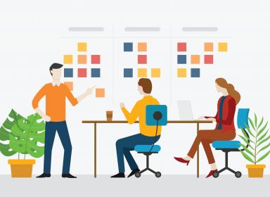 Процесс стратегического планирования важнее конкретных стратегических планов!