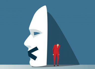 Как побудить сотрудников высказывать свое мнение?