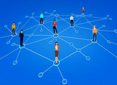 Почему важно переключать внимание сотрудников с оперативной деятельности на стратегию?
