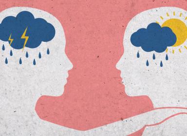 Эмпатическое лидерство предотвращает эмоциональное выгорание в период пандемии