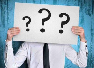 Три волшебных вопроса для стратегического планирования